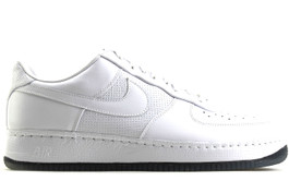 AIR FORCE 1 LOW PRM HAMPTONS