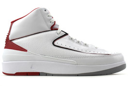 AIR JORDAN 2 RETRO CDP COUNTDOWN PACK