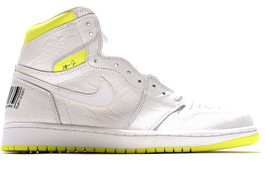 AIR JORDAN 1 RETRO HIGH FIRST CLASS 2019