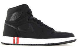 AIR JORDAN 1 RETRO HI OG BCFC PSG PARIS SAINT-GERMAIN