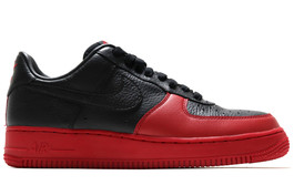 AIR FORCE 1 LOW FLU GAME