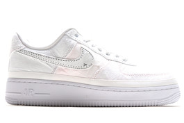 WMNS AIR FORCE 1 '07 LX MULTI COLOR
