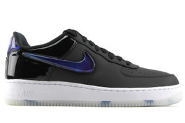 AIR FORCE 1 PLAYSTATION '18 QS (SIZE 7)