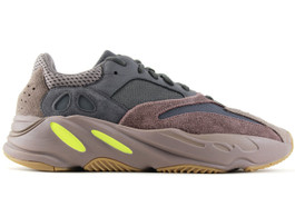 YEEZY BOOST 700 MAUVE (SIZE 6)