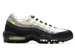AIR MAX 95 DNHM DENHAM 2020