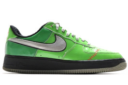 NIKE AIR FORCE 1 LOW FRANKENSTEIN 2006 (SIZE 10)