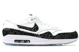 AIR MAX 1 BHM QS