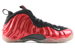 AIR FOAMPOSITE ONE VARSITY RED 2012 (size 7)