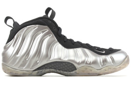 AIR FOAMPOSITE ONE PEWTER (SIZE 12)
