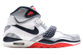 AIR TRAINER SC II (2) QS INFRARED (Pre owned)