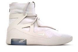 NIKE AIR FEAR OF GOD 1  FRIENDS AND FAMILY