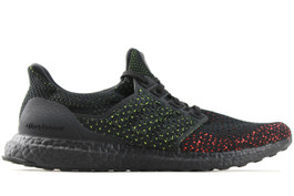 ULTRABOOST CLIMA SOLAR RED