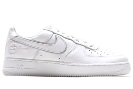 AIR FORCE 1 NIKECONNECT QS NYC NEW YORK CITY