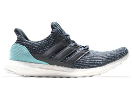 ULTRABOOST 4.0 PARLEY CARBON