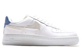 WMNS AIR FORCE 1 '07 LX VANDALIZED