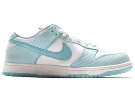 NIKE DUNK LOW PREMIUM SB HIGH HAIR