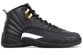 AIR JORDAN 12 RETRO THE MASTER 2016