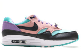 NIKE AIR MAX 1 NIKE DAY (GS) HAVE A NIKE DAY