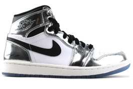 AIR JORDAN 1 RETRO OG HIGH THINK 16 KAWHI LEONARD