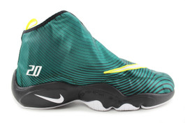 AIR ZOOM FLIGHT THE GLOVE QS SOLE COLLECTOR