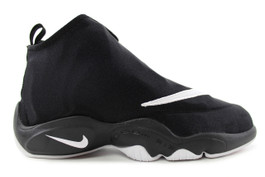 NIKE AIR ZOOM FLIGHT THE GLOVE 2013   (SIZE 9.5)