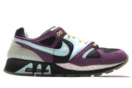 AIR STAB FOOT PATROL (SIZE 12)