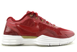 NIKE LUNAR TR1 EA MADDEN 13 JERRY RICE