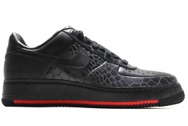 AIR FORCE 1 SPRM MCO I/O '07  ROSIE'S DRY GOODS