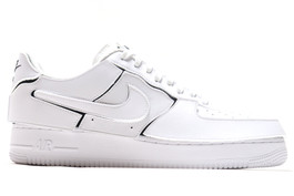NIKE AIR FORCE 1 LOW COSMIC CLAY