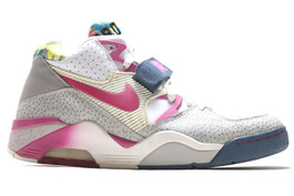 AIR FORCE 180 UNION 2005 (SIZE 10.5)