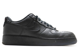 NIKE AIR FORCE 1 LOW CHICAGO 2019 (SIZE 11)
