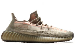 yEEZY 350 V2 SAND TAUPE (SIZE 9.5)