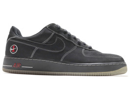 AIR FORCE 1 LOW CHOSEN ONE 2005 (SIZE 14)