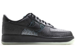 AIR FORCE 1 '07 SPACE JAM COMPUTER CHIP 2021