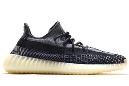 YEEZY BOOST  350 V2 ASRIEL CARBON NON-REFLECTIVE 2020 (SIZE 13)