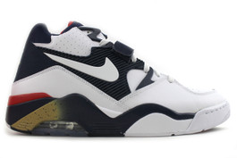 AIR FORCE 180 USA