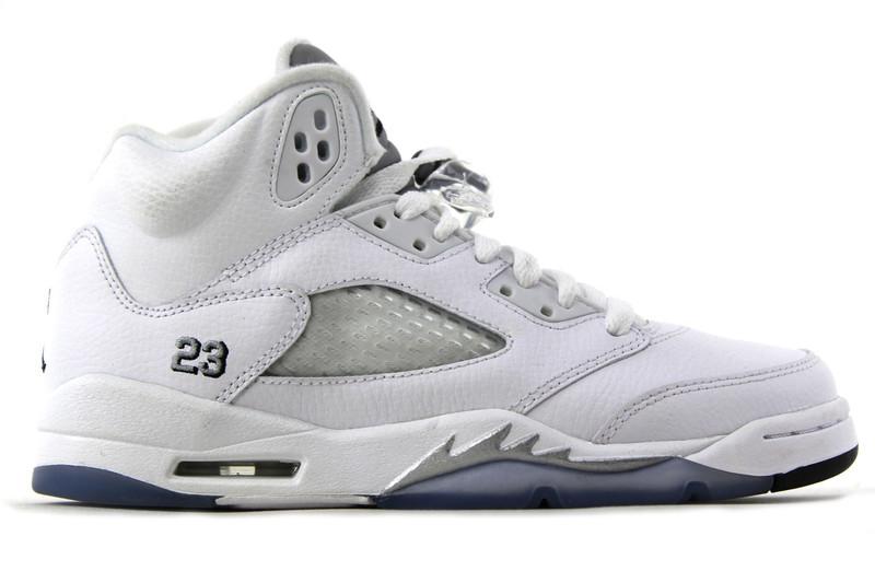 d019667ff47c Retro size Indexpdx 2015 5 Bg Jordan 5y gs 4 Air 7gq4H4--substance ...