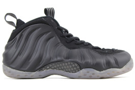 AIR FOAMPOSITE ONE STEALTH 2012 (SIZE 8)