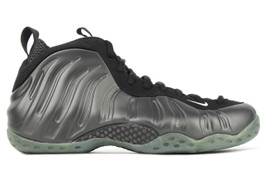 AIR FOAMPOSITE ONE HOH DARK ARMY