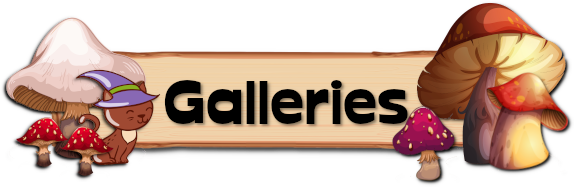 -aeneasgarden-galleriesbanner001.png