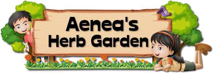 -aeneasgarden-topbanner001.png