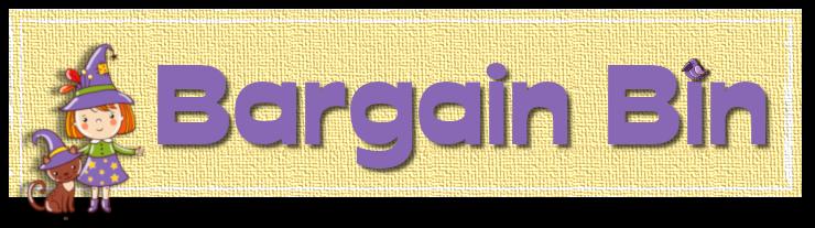 -bargainbin6.png