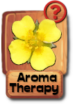 -button-aromatherapy-v03.png