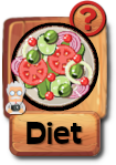 -button-diet2-v3.png