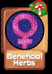 -button-femalehealth-bh-v3.png