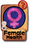 -button-femalehealth-v3.png