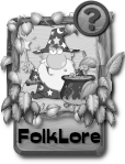-button-folklore-v3-gray.png