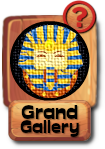 -button-grandgallery-v03.png