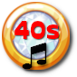 -button-jukebox-40s.png