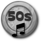 -button-jukebox-50sgray.png